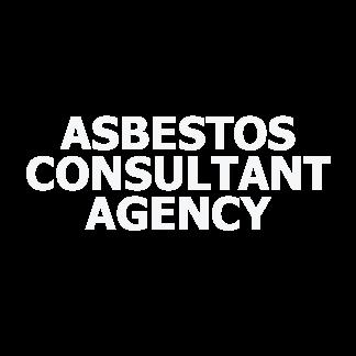 Asbestos Consultant Agency