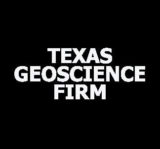 Texas Geoscience Firm